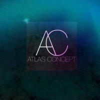 Atlas Concept — Atlas Concept (2014)