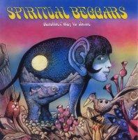 Spiritual Beggars-Another Way To Shine