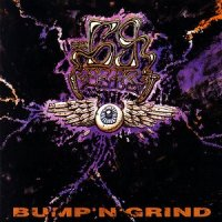 The 69 Eyes-Bump\'n\'Grind