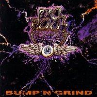 The 69 Eyes-Bump\'n\'Grind