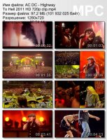 AC/DC-Highway To Hell HD 720p