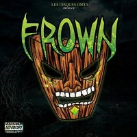 Frown-Frown