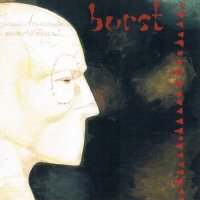 Burst-Two-Faced