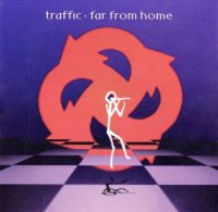 Traffic-Far From Home