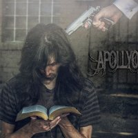Apollyon - What Would You Die For?