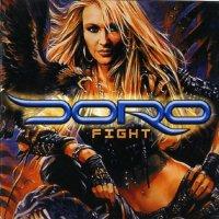 Doro-Fight