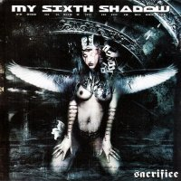 My Sixth Shadow-Sacrifice