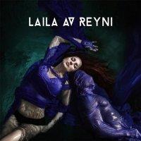 Laila Av Reyni-Stay