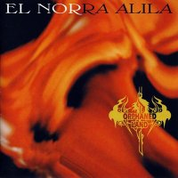 Orphaned Land-El Norra Alila