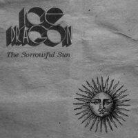 Ice Dragon-The Sorrowful Sun