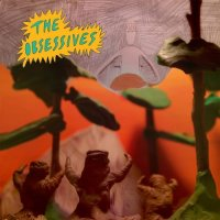 The Obsessives-The Obsessives