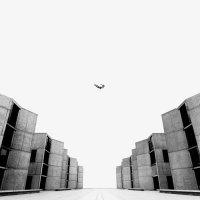 Barrows-Obsidion