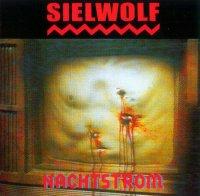 Sielwolf-Nachtstrom