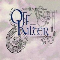 Off Kilter — Off Kilter (1998)