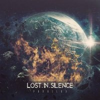 Lost in Silence-Parallax
