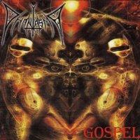 Phantasma-Gospel