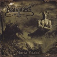 Blackmass-Gloria Diaboli