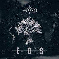 Avven — Eos (2017)