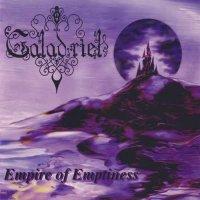 Galadriel-Empire Of Emptiness