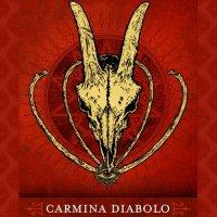 Black Rainbows-Carmina Diabolo