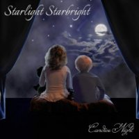 Candice Night-Starlight Starbright