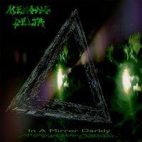 Mekong Delta-In A Mirror Darkly