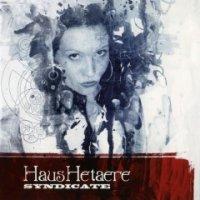 HausHetaere - Syndicate [Limited Edition]