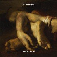 Atropine-Remnant