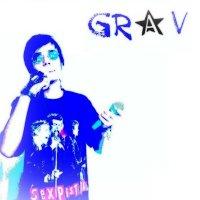 GRAV-GRAV