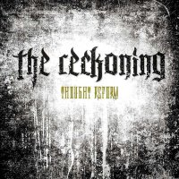 The Reckoning-Thought Reform