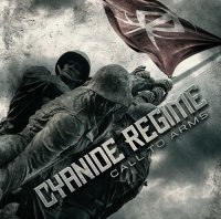 Cyanide Regime-Call To Arms