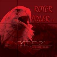 Jan W.-Roter Adler