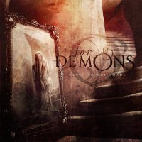 For My Demons-Close To The Shade