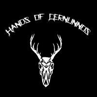 Hands of Cernunnos-Hands of Cernunnos