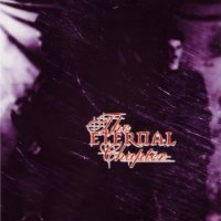 The Eternal Chapter-The Eternal Chapter