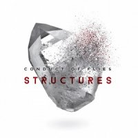 Conduct Of Flies-Structures