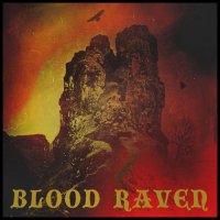 Blood Raven-Jotunn
