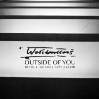 Wristcutters-Outside of You (Compilation)