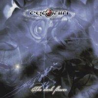 Cydonia-The Dark Flower