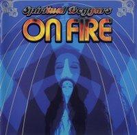 Spiritual Beggars-On Fire