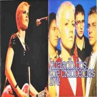 The Cranberries-Bualadh Bos
