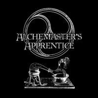Alchemaster's Apprentice-Demo 2016