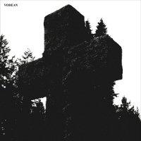 Vorean — Vorean (2017)