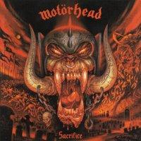 Motorhead-Sacrifice