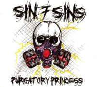 Sin7sinS-Purgatory Princess
