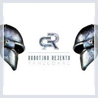 Robotiko Rejekto-Tanzlokal