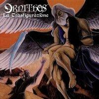 Ornithos-La Trasfigurazione
