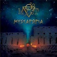 The Myst-Mystagogia