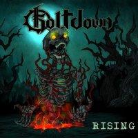 Koltdown-Rising