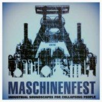VA-Maschinenfest 2016